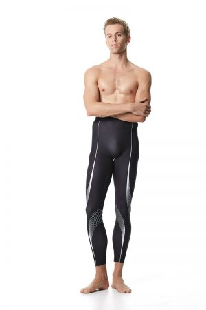 TURNOUT TIGHTS
