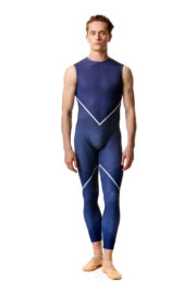 ASCENT UNITARD