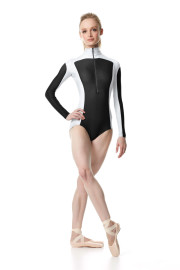 HIGH TONE LEOTARD