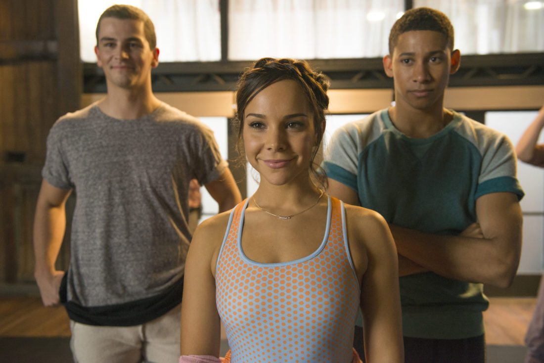Keto Dancewear Leotard Dance Academy The Movie Featuring Keto Dancewear Xenia Goodwin Alicia Banit Dena Kaplan Thomas Lacey Keiyan Lonsdale Jordan Rodrigues Nic Westaway Tara Morice Miranda Otto