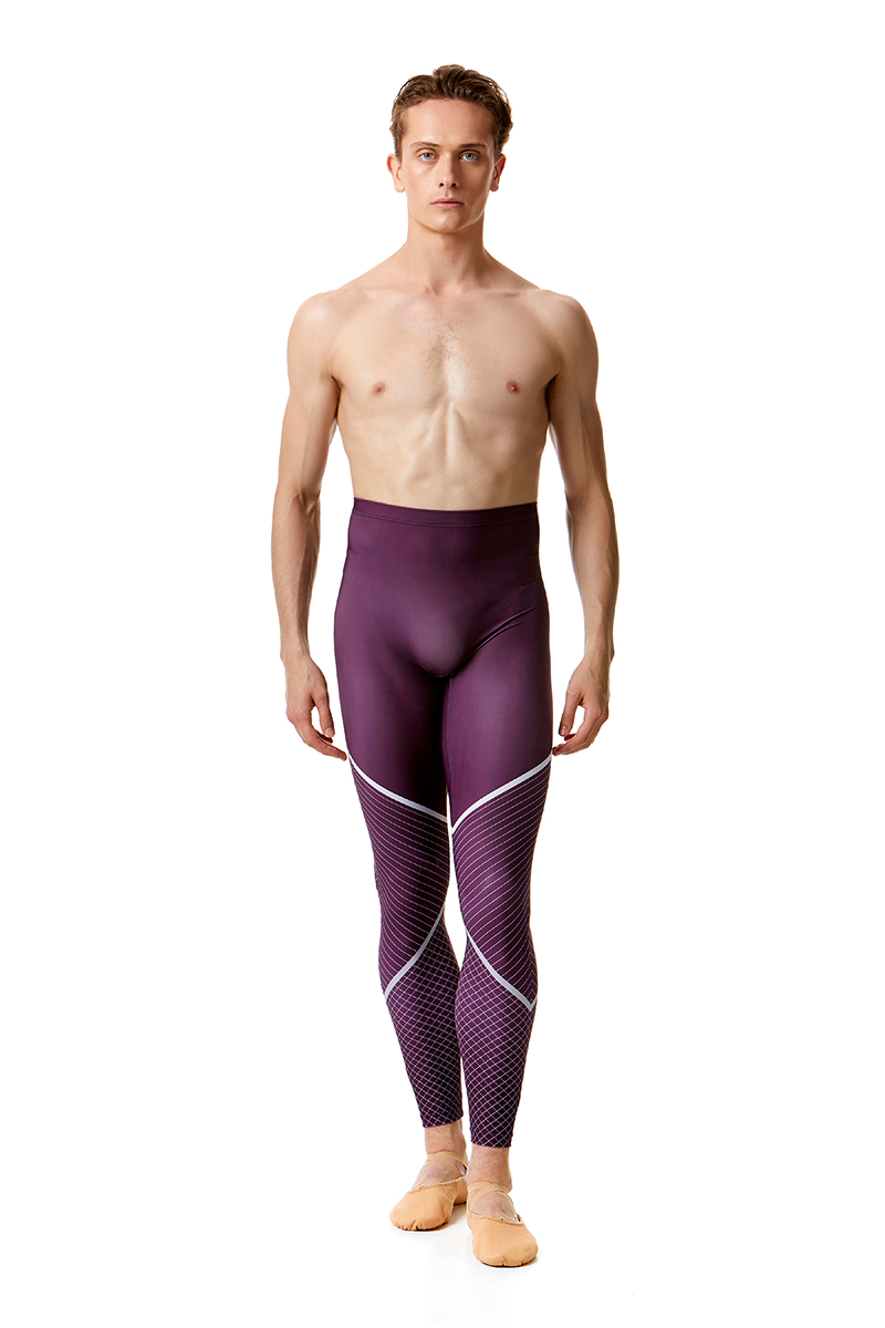 7bb59c5c0608 Mens. APEX TIGHTS APEX TIGHTS
