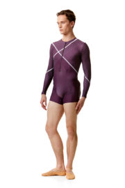 INTERSECT UNITARD